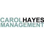 Carol Hayes Management logo