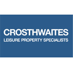Crosthwaites logo