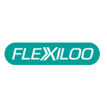 Flexiloo logo