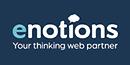 Web design, digital marketing, branding, business consultancy and copywriting